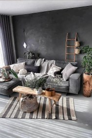 Creative Industrial Living Room Designs Ideas14