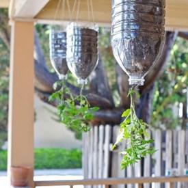 Elegant Play Garden Design Ideas For Kids04