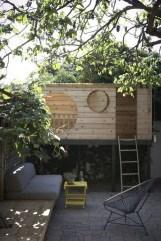 Elegant Play Garden Design Ideas For Kids22