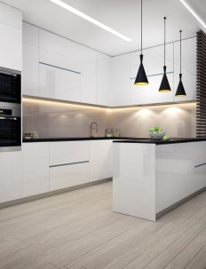 Gorgeous Kitchen Design Ideas04