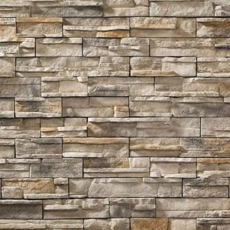 Impressive Stone Veneer Wall Design Ideas06