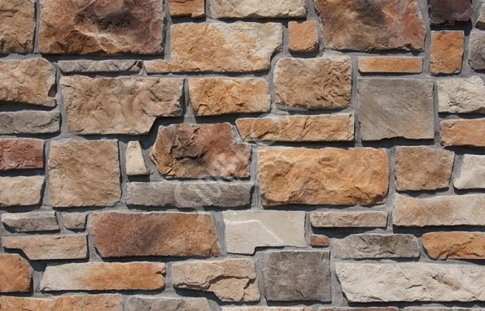Impressive Stone Veneer Wall Design Ideas48