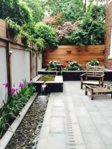Latest Outdoor Lighting Ideas For Garden09