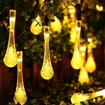 Latest Outdoor Lighting Ideas For Garden15