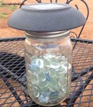 Latest Outdoor Lighting Ideas For Garden31