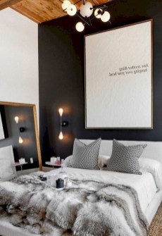 Lovely Apartment Decorating Ideas For First Couple29