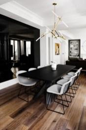 Lovely Dining Room Designs Ideas03
