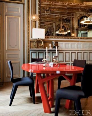 Lovely Dining Room Designs Ideas07