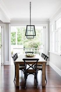 Lovely Dining Room Designs Ideas10