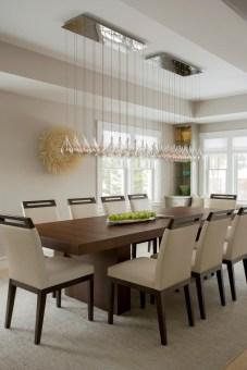 Lovely Dining Room Designs Ideas15