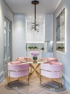 Lovely Dining Room Designs Ideas28