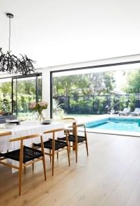 Lovely Dining Room Designs Ideas30