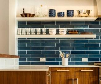 Perfect Kitchen Backsplash Design Ideas01