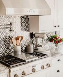 Perfect Kitchen Backsplash Design Ideas05