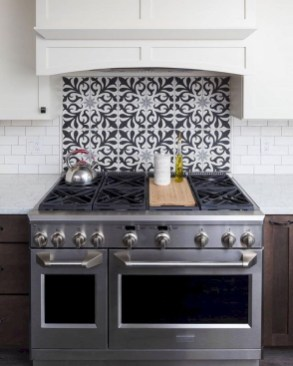 Perfect Kitchen Backsplash Design Ideas07