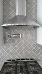 Perfect Kitchen Backsplash Design Ideas11