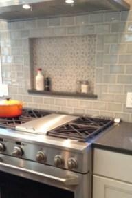 Perfect Kitchen Backsplash Design Ideas12