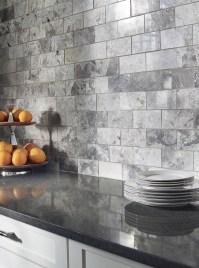 Perfect Kitchen Backsplash Design Ideas22