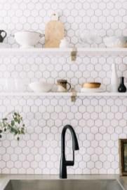 Perfect Kitchen Backsplash Design Ideas31