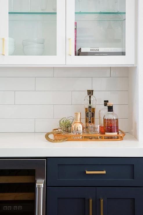 Perfect Kitchen Backsplash Design Ideas47