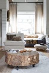 Stunning Furniture Design Ideas For Living Room03