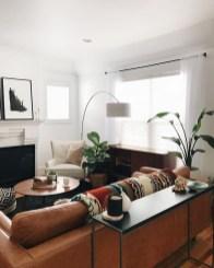 Stunning Furniture Design Ideas For Living Room16