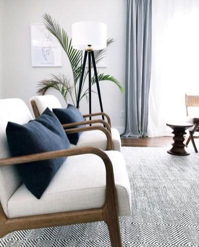 Stunning Furniture Design Ideas For Living Room18
