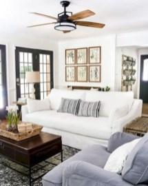 Stunning Furniture Design Ideas For Living Room22