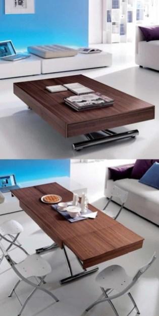 Stunning Furniture Design Ideas For Living Room28