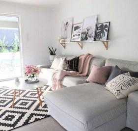 Stunning Furniture Design Ideas For Living Room32
