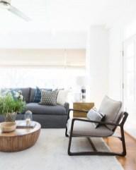 Stunning Furniture Design Ideas For Living Room41