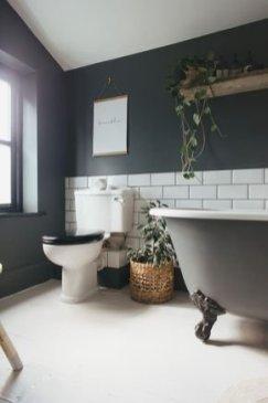 Unique Wall Tiles Design Ideas For Living Room14