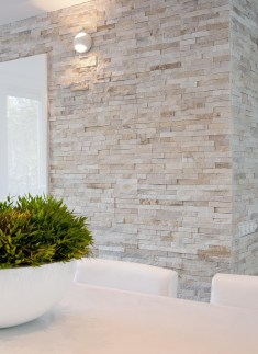 Unique Wall Tiles Design Ideas For Living Room35