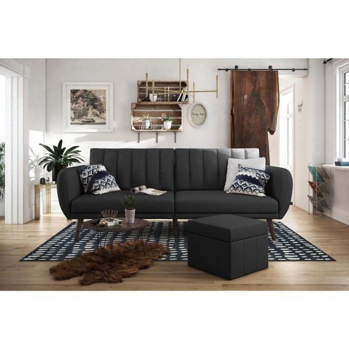 Unique Wall Tiles Design Ideas For Living Room40