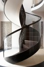 Wonderful Spiral Staircase Architecture Designs Ideas42