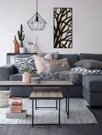 Attractive Living Room Decorations Design Ideas06