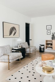 Attractive Living Room Decorations Design Ideas23