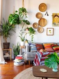 Attractive Living Room Decorations Design Ideas25