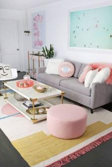 Attractive Living Room Decorations Design Ideas28