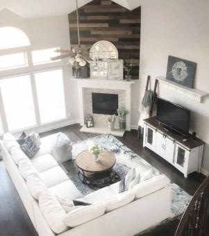 Attractive Living Room Decorations Design Ideas29