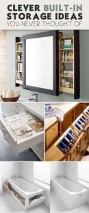 Brilliant Storage Design Ideas03