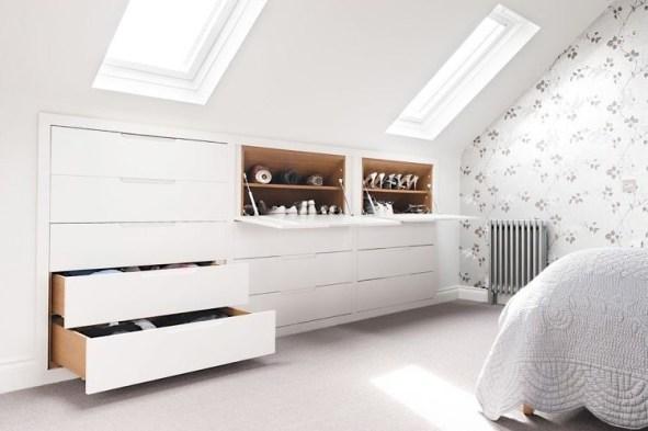 Brilliant Storage Design Ideas07