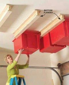 Brilliant Storage Design Ideas09