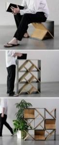 Brilliant Storage Design Ideas13