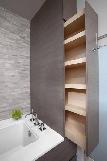 Brilliant Storage Design Ideas18