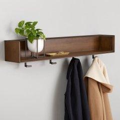 Brilliant Storage Design Ideas22