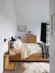 Brilliant Storage Design Ideas24
