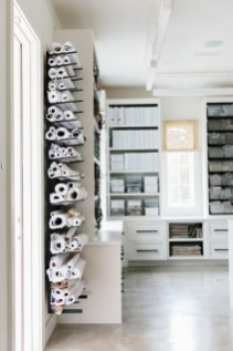 Brilliant Storage Design Ideas32