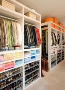 Brilliant Storage Design Ideas35