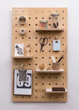 Brilliant Storage Design Ideas37